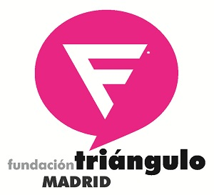 logo FT MADRID
