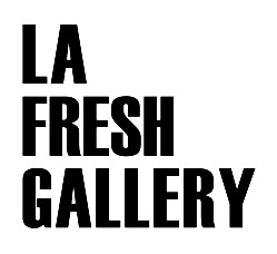 logo Fresh Gallery